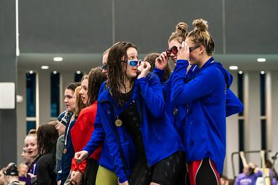398 - Minnetonka HS Girls Swim |  Sections |  RobertEvansImagery com  11-08-2019  A9_04457