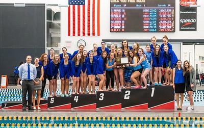 409 - Minnetonka HS Girls Swim |  Sections |  RobertEvansImagery com  11-08-2019  A9_04505