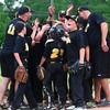 6-18-14<br /> Minor league championship<br /> <br /> Kelly Lafferty | Kokomo Tribune
