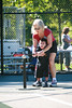 Miracle League of Westchester