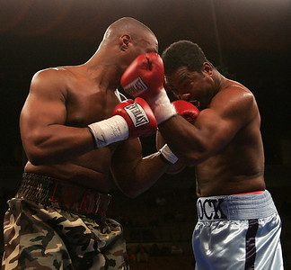 Misc. Boxing Images