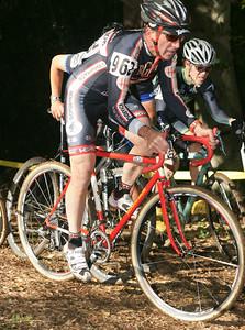 Granogue Cyclocross Sat Races-05012