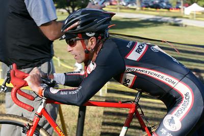 Granogue Cyclocross Sat Races-07022