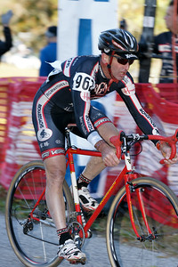 Granogue Cyclocross Sat Races-07084