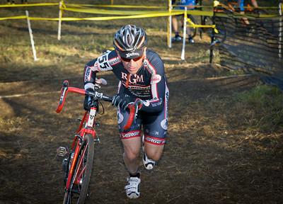 Granogue Cyclocross Sunday Races-05551