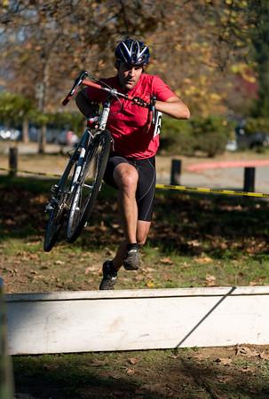 Misc Cyclocross