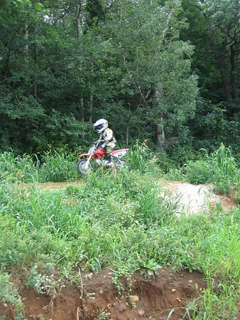 Misc Riding