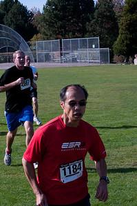 20091009-DSC_6537