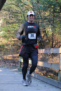 2010 Last Chance Marathon