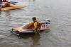 2015_Kingston_boat_races_002
