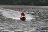 2015_Kingston_boat_races_013