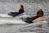 2015_Kingston_boat_races_008