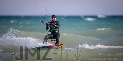 ACTN_Kiteboarders_2014-03-30-93