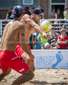 BeachVolleyball_AVP-Milwaukee Open_2014-07-6-108
