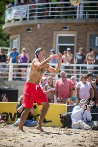 BeachVolleyball_AVP-Milwaukee Open_2014-07-6-58