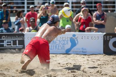 BeachVolleyball_AVP-Milwaukee Open_2014-07-6-62