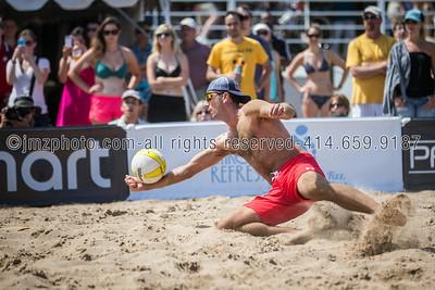 BeachVolleyball_AVP-Milwaukee Open_2014-07-6-97