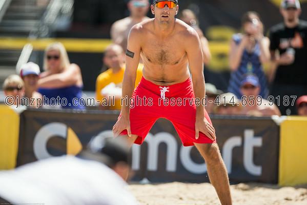 BeachVolleyball_AVP-Milwaukee Open_2014-07-6-12