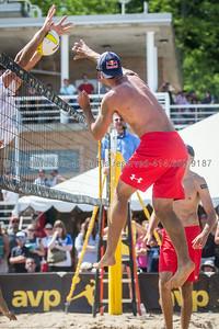 BeachVolleyball_AVP-Milwaukee Open_2014-07-6-84