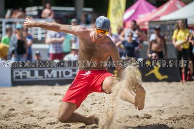 BeachVolleyball_AVP-Milwaukee Open_2014-07-6-93