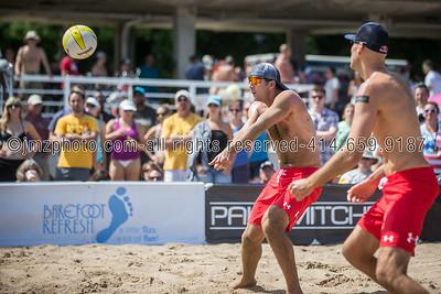 BeachVolleyball_AVP-Milwaukee Open_2014-07-6-86