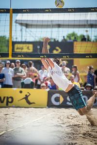 BeachVolleyball_AVP-Milwaukee Open_2014-07-6-46