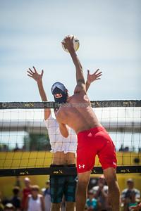 BeachVolleyball_AVP-Milwaukee Open_2014-07-6-48