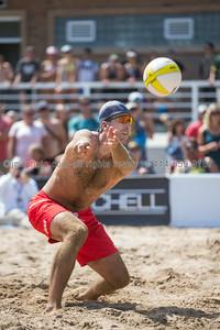 BeachVolleyball_AVP-Milwaukee Open_2014-07-6-76