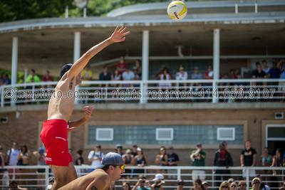 BeachVolleyball_AVP-Milwaukee Open_2014-07-6-116