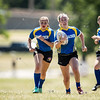 Rugby-Lakefront7s-20160709-1121