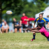 Rugby-Lakefront7s-20160709-1380