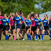 Rugby-Lakefront7s-20160709-1489