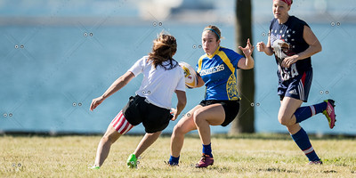 Rugby-Lakefront7s-20160709-0045