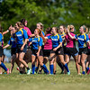 Rugby-Lakefront7s-20160709-1491
