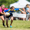 Rugby-Lakefront7s-20160709-1445