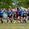 Rugby-Lakefront7s-20160709-1487
