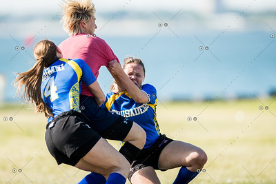 Rugby-Lakefront7s-20160709-0075