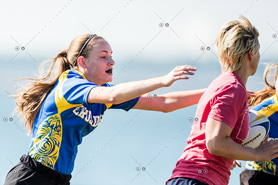 Rugby-Lakefront7s-20160709-0072