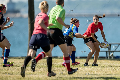 Rugby-Lakefront7s-20160709-0053