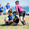 Rugby-Lakefront7s-20160709-1325