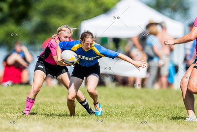 Rugby-Lakefront7s-20160709-1444