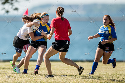 Rugby-Lakefront7s-20160709-0048