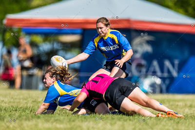 Rugby-Lakefront7s-20160709-1440