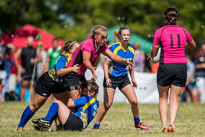 Rugby-Lakefront7s-20160709-1485