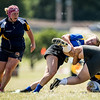 Rugby-Lakefront7s-20160709-1134