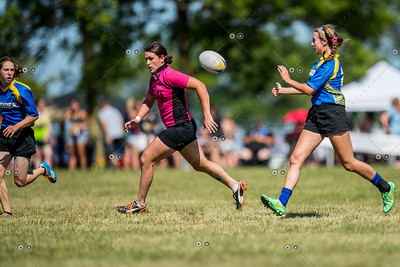 Rugby-Lakefront7s-20160709-1474