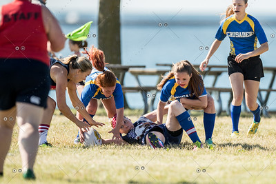 Rugby-Lakefront7s-20160709-0056