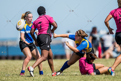 Rugby-Lakefront7s-20160709-1466