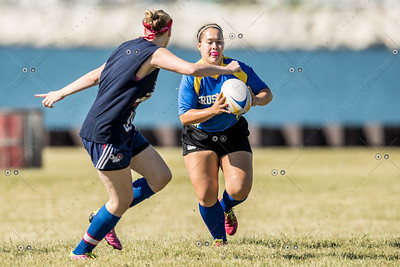 Rugby-Lakefront7s-20160709-0042