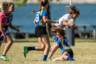 Rugby-Lakefront7s-20160709-0038